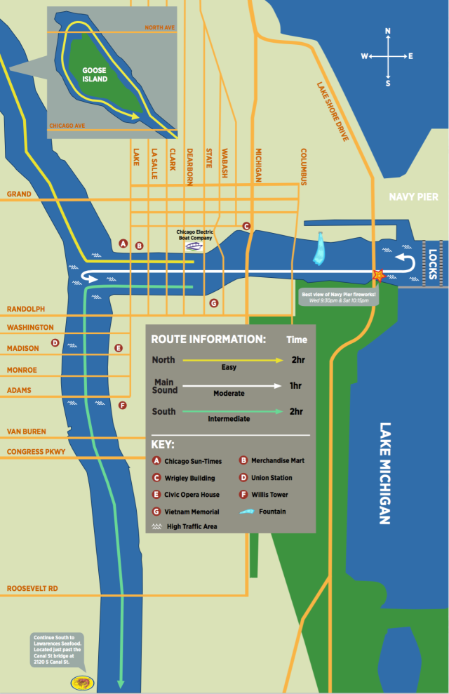 CEBC_Map