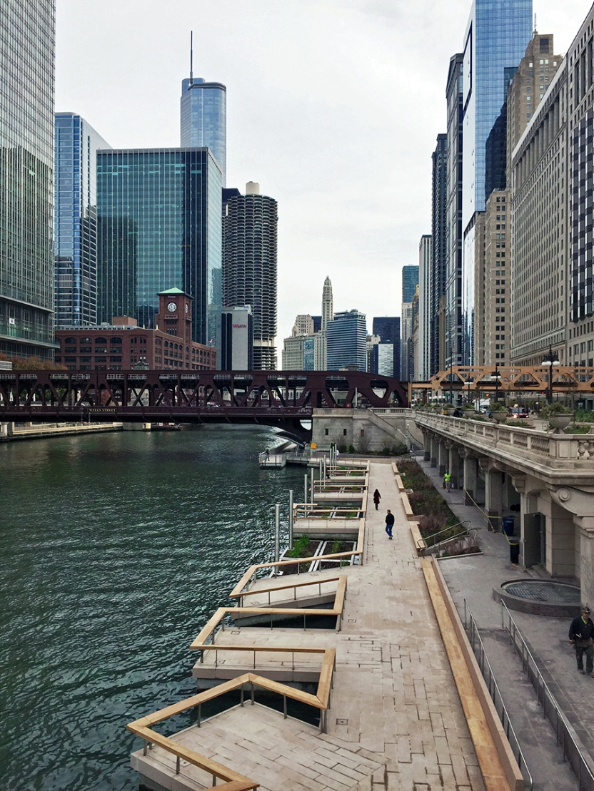 Chicago-Riverwalk-web1.jpg